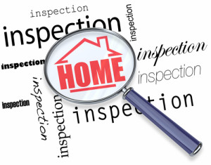 Premiere Home Inspections