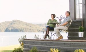 Home-Features-for-Retirees