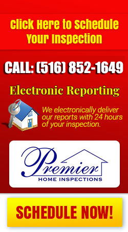 Book Your Inspection Now! Click Here