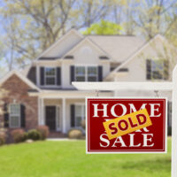 Long Island Home Buyer Inspections