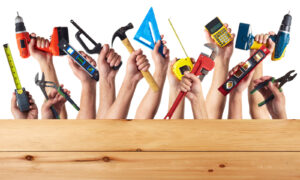 Long Island Home Inspection Services